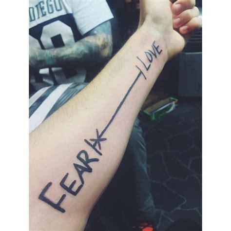 donnie darko tattoo best 25 donnie darko ideas on donnie