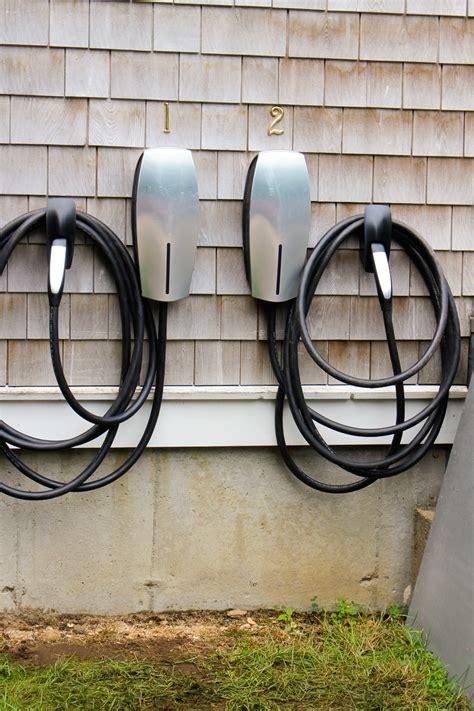 Charging Stations For Tesla 100 Tesla Charging Stations Map Nikola Tesla Ev