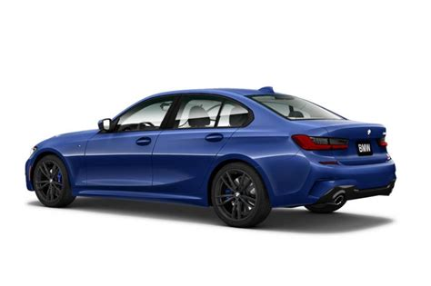 Bmw 3 Series 2019 Auto Express new 2019 bmw 3 series pictures auto express