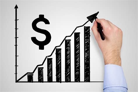 five ways to handle a price increase with clients client