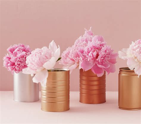easy and inexpensive centerpieces for your thanksgiving