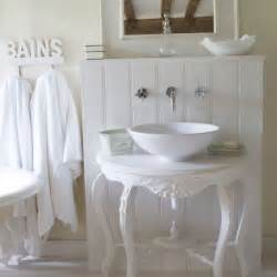 Bathroom Sink Bathrooms Design Ideas Housetohome Co Uk Simple Country Style Bathroom Bathroom Vanities