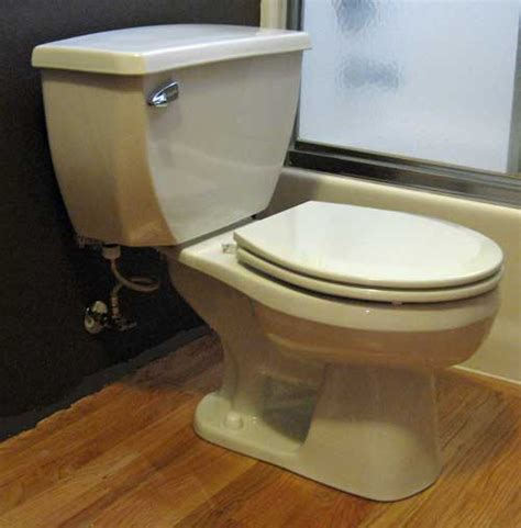 Gerber Plumbing Customer Service by The Number One Toilet Gerber Ultra Flush A Best Buy