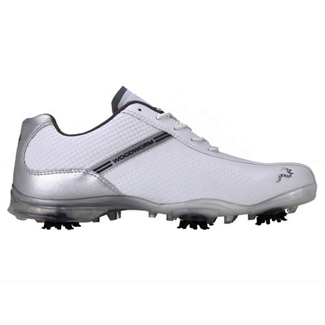 groundhog day alluc waterproof golf shoes 28 images s dawgs ultralite