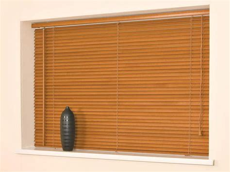 Blinds Home Depot by Miscellaneous Bamboo Blinds Home Depot Interior
