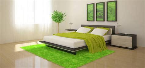 chambre feng shui comment pr 233 parer et orienter lit pour bien dormir