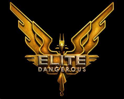 and dangerous the cult of me elite dangerous the official novel