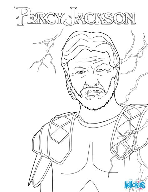 printable coloring pages of zeus zeus coloring pages hellokids com
