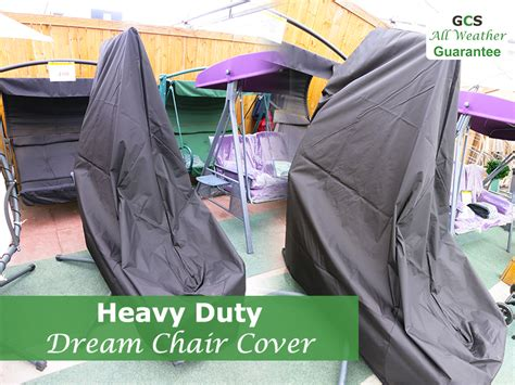 helicopter swing chair covers helicopter chair cover hd buy from
