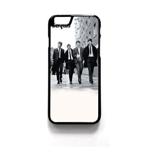 For Iphone 6 Plus Blink 182 2 41 best cases i want images on i phone