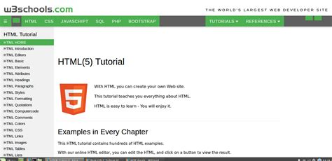 jquery tutorial pdf free download w3c jquery tutorial phpsourcecode net