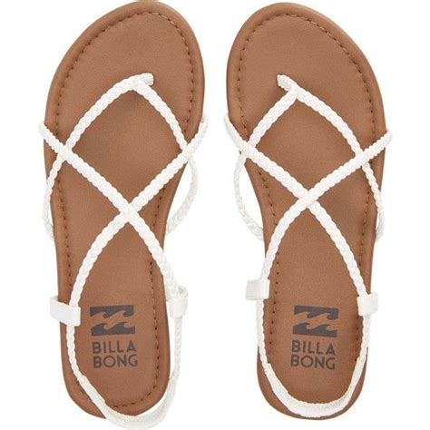 white sandals for 25 best ideas about s shoes sandals on