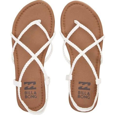 A C C E P T Falihah Sandal 25 best ideas about s shoes sandals on