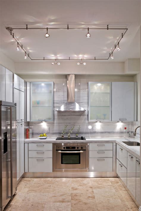 10 exceptional lighting ideas for your kitchen space 10 small kitchen design ideas to maximize space