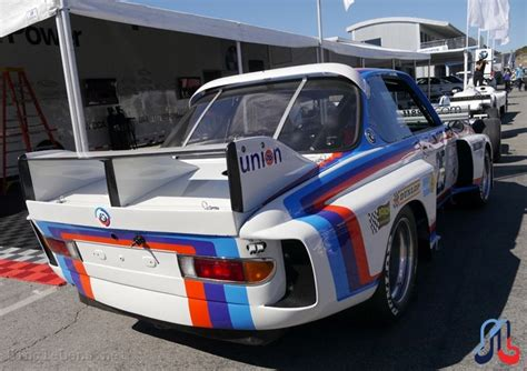bmw racing colours 279 best images about bmw racing colors on