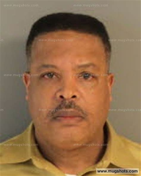 County Washington Arrest Records Bentley Washington Mugshot Bentley Washington Arrest Shelby County Tn