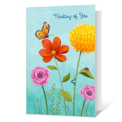 printable just because greeting cards cards blue mountain