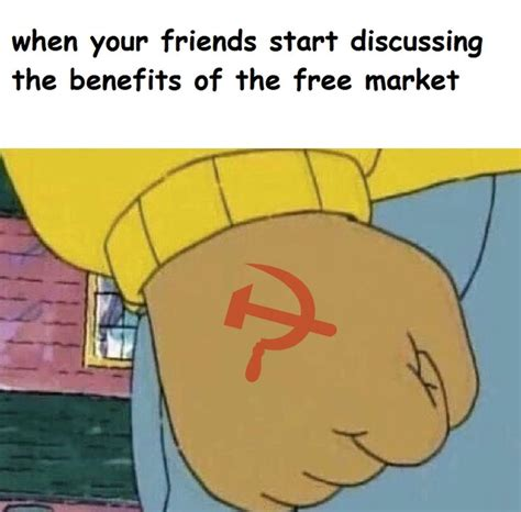 Communist Meme - 49 best communist memes images on pinterest politics