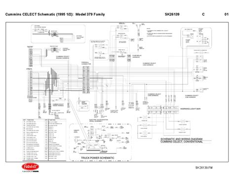 ecm wiring diagram celect plus wiring diagram schemes