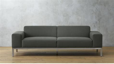 index sofa cb couches futon bedroom futon sofa futon cushions