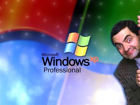 fondos de escritorio windows xp fondos de escritorio para windows xp taringa