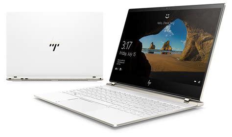 imagenes de laptop vit laptop hp spectre hp 174 m 233 xico
