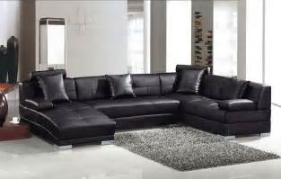 Cool Couches cool couches submited images