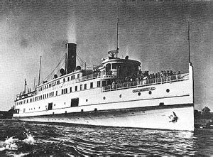 boat transport baltimore md baltimore steam packet company wikipedia