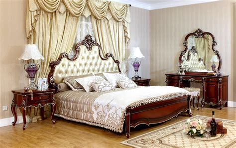 create classic style    classic bedroom sets erinheartscourtcom