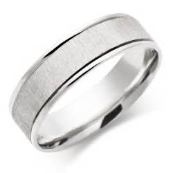 mens white gold wedding rings match the with trendy mens white gold rings wedding promise engagement rings