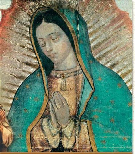 imagenes virgen de guadalupe mexico surviving la vida buena the fiestas continue la virgen