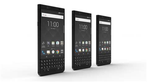 Harga Samsung S8 Limited Edition harga dan spesifikasi lengkap blackberry keyone limited