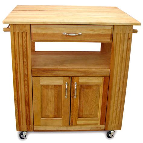 Drop Leaf Kitchen Islands Catskill S Of The Kitchen Islands With Drop Leaf Kitchensource