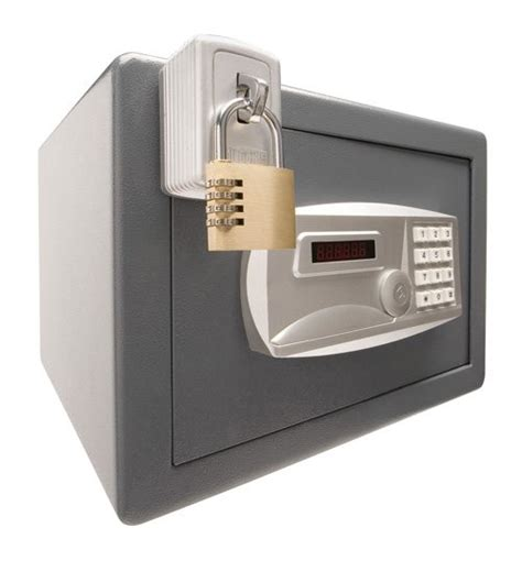 hotel room safes how to open a hotel room safe