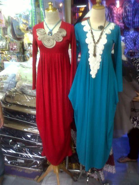 Dress Bahan Spandek Korea Spandek nellynailyshop just another site