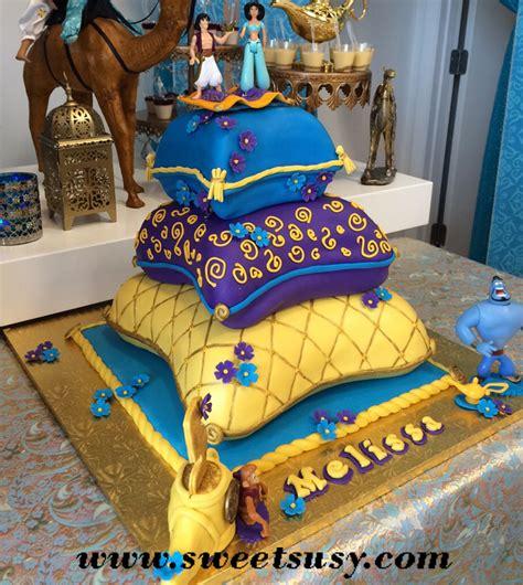 www.sweetsusy.com   Cakes   Fondant 4