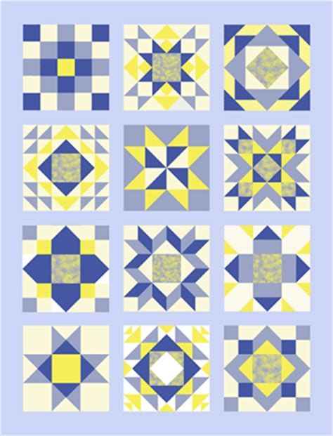 html pattern for first name the no 1 sler quilt and its idenity crisis story