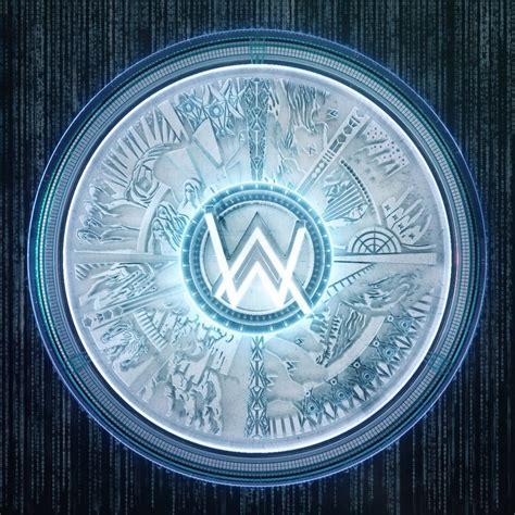 alan walker youtube logo alan walker iamalanwalker twitter