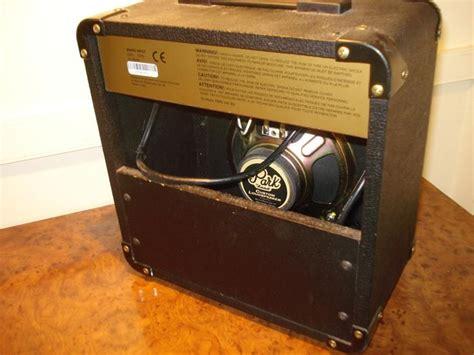 transistor g10 transistor g10 28 images material data center datasheet ultradur 174 b 4300 g10 power