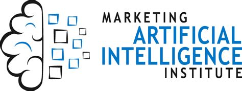 introduction to algorithmic marketing artificial intelligence for marketing operations books this machine learning technology displays the content most