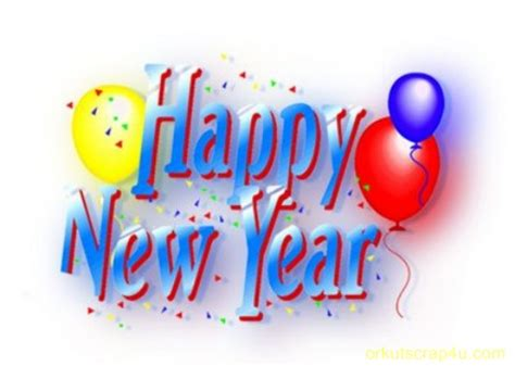 new year graphic images new year pictures images graphics comments scraps 451