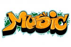 music graffiti beautiful effect picture imagefully com