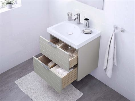 lavello bagno sospeso i mobili lavabo sospesi sono i protagonisti dell arredo bagno