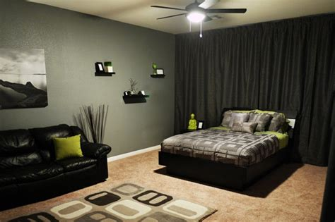 mens bedroom decorating ideas mens bedroom decorating ideas style womenmisbehavin