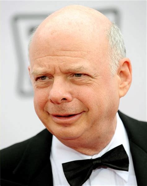 top bald hollywood actors the most powerful bald men in america photos gq