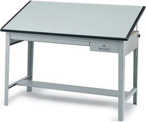 Cheap Drafting Tables Cheap Drafting Table Home And Garden Pinoyexchange