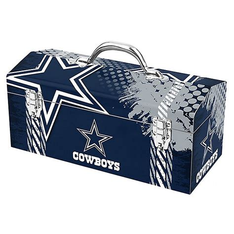 dallas cowboys fan gear fan gear tailgating accessories cowboys catalog