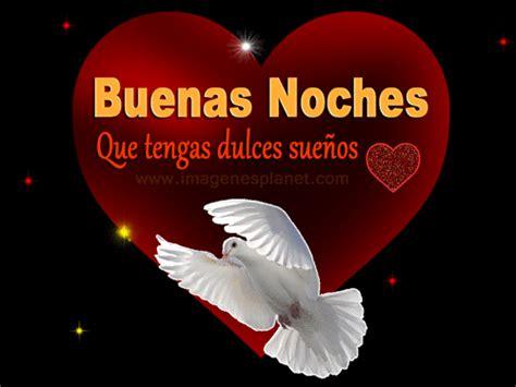 imagenes bonitas de buenas noches amorcito buenas noches imagenes bonitas de amor mis saludos