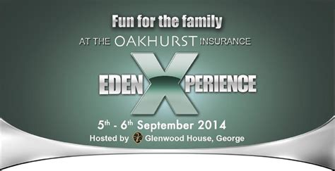 insurance house southern general oakhurst insurance eden xperience 2014 george herald