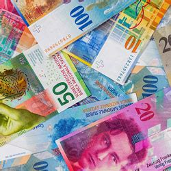 currency chf swiss franc chf aud forex rates finder au
